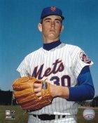 Nolan Ryan 1 New York Mets 8X10 Photo LIMITED STOCK