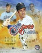 Luis Aparicio  Chicago White Sox 8X10 Photo  LIMITED STOCK