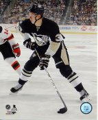 Olli Maatta Pittsburgh Penguins SATIN 8x10 Photo