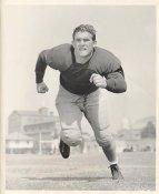 Walt McCormick University Of Southern California Original Press Photo / Wire Photo 8x10