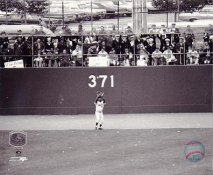 Cleon Jones 1969 World Series Catch New York Mets LIMITED STOCK SATIN 8X10 Photo
