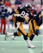Louis Lipps Pittsburgh Steelers LIMITED STOCK 8x10 Photo