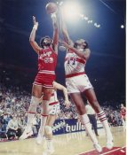 Artis Gilmore Chicago Bulls LIMITED STOCK 8X10 Photo