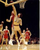 Gail Goodrich Los Angeles Lakers  LIMITED STOCK 8x10 Photos