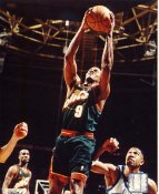 Dale Ellis Seattle Sonics 8X10 Photo LIMITED STOCK