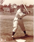 Yogi Berra New York Yankees LIMITED STOCK 8X10 Photo