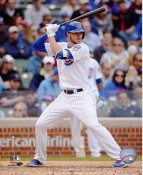 Kris Bryant Chicago Cubs SATIN 8X10 Photo