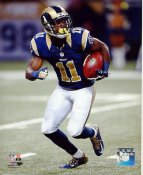 Tavon Austin St. Louis Rams SATIN 8X10 Photo