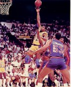 Magic Johnson Los Angeles Lakers LIMITED STOCK 8x10 Photo