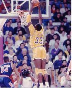 Shaq O'Neal Los Angeles Lakers LIMITED STOCK 8X10 Photo