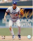 Nomar Garciaparra Los Angeles Dodgers LIMITED STOCK 8X10 Photo