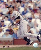 Carlos Beltran Houston Astros LIMITED STOCK 8X10 Photo