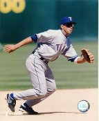 Alex Rodriguez Texas Rangers LIMITED STOCK 8X10 Photo