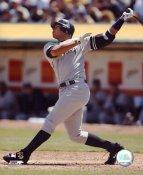 Alex Rodriguez New York Yankees Super Sale 8X10 Photo