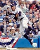 Alex Rodriguez New York Yankees LIMITED STOCK 8X10 Photo
