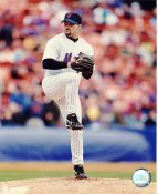 Mike Hampton New York Mets LIMITED STOCK 8X10 Photo