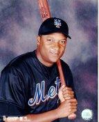 Darryl Hamilton New York Mets LIMITED STOCK 8X10 Photo
