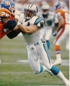 Kevin Greene Carolina Panthers LIMITED STOCK 8x10 Photo