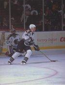 Paul Dyck & Frederic Chabot Goalie 2000 IHL Houston Aeros LIMITED STOCK 8x10 Photo