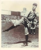 Grover Alexander Philadelphia Phillies LIMITED STOCK 8X10 Photo