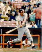 Brooks Robinson Baltimore Orioles LIMITED STOCK 8X10 Photo
