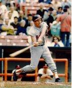 Brooks Robinson Baltimore Orioles LIMITED STOCK 8X10 Photo