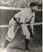 Ginger Beaumont Pittsburgh Pirates LIMITED STOCK 8X10 Photo