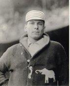 Chief Bender Philadelphia Athletics LIMITED STOCK 8X10 Photo