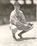 Moe Berg Boston Red Sox LIMITED STOCK 8X10 Photo