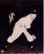 Bill Bevens New York Yankees LIMITED STOCK 8X10 Photo