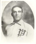 Walter Brodie Boston Beaneaters LIMITED STOCK 8X10 Photo