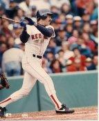 Bill Buckner Boston Red Sox LIMITED STOCK 8X10 Photo