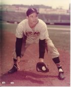 Chico Carrasquel Chicago White Sox LIMITED STOCK 8X10 Photo