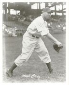Hugh Casey Brooklyn Dodgers LIMITED STOCK 8X10 Photo
