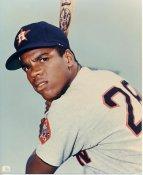 Cesar Cedona Houston Astros LIMITED STOCK 8X10 Photo