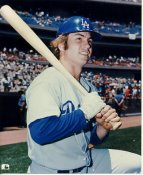 Ron Cey LA Dodgers LIMITED STOCK 8X10 Photo