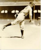 Spud Chandler New York Yankees LIMITED STOCK 8X10 Photo
