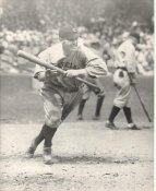 Ray Chapman Cleveland Indians LIMITED STOCK 8X10 Photo