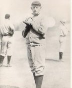 Jack Chesbro NY Highlanders LIMITED STOCK 8X10 Photo