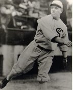 Eddie Cicotte Chicago White Sox LIMITED STOCK 8X10 Photo