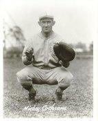Mickey Cochrane Philadelphia Athletics LIMITED STOCK 8X10 Photo