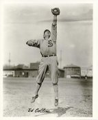 Eddie Collins Chicago White Sox LIMITED STOCK 8X10 Photo