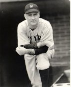 Earle Combs New York Yankees LIMITED STOCK 8X10 Photo