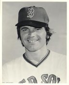Tony Conigliaro Boston Red Sox LIMITED STOCK 8X10 Photo
