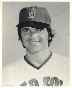 Tony Conigliaro Boston Red Sox LIMITED STOCK 8X10 Photo