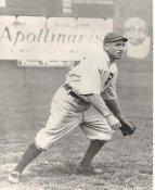 Joe Connolly Boston Braves LIMITED STOCK 8X10 Photo