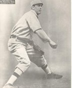 Jack Coombs Philadelphia Athletics LIMITED STOCK 8X10 Photo