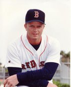 Scott Cooper Boston Red Sox LIMITED STOCK 8X10 Photo