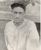 Kiki Cuyler Pittsburgh Pirates LIMITED STOCK 8X10 Photo