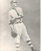 Jake Daubert Brooklyn Dodgers LIMITED STOCK 8X10 Photo